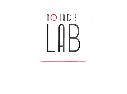 CS-LAB-title-nomad-inside.jpg