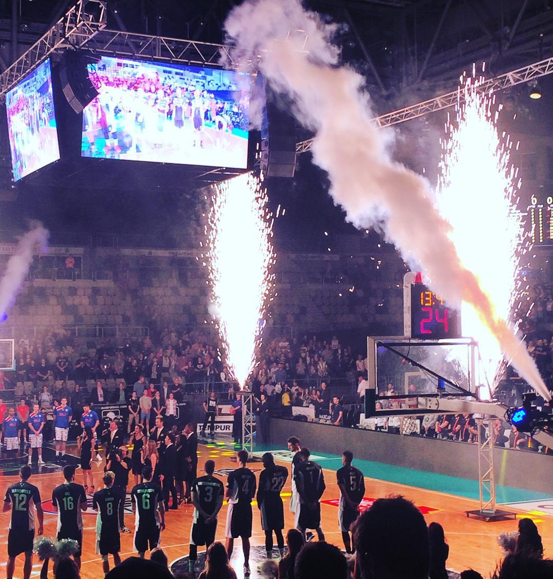 Blaso Pyrotechnics Indoor Fireworks Sporting Events (2).jpg