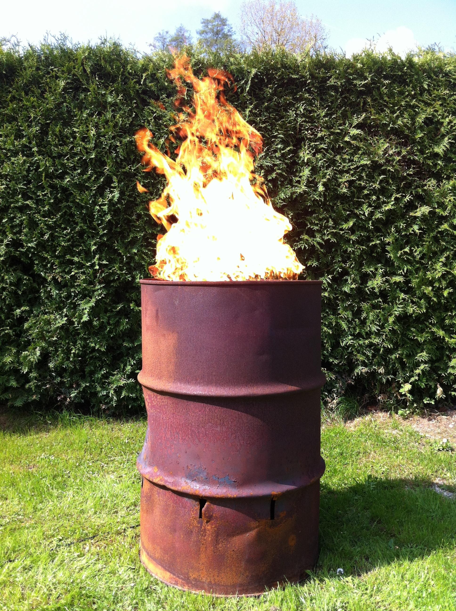 Flame Barrel Blaso Pyrotechnics.jpg