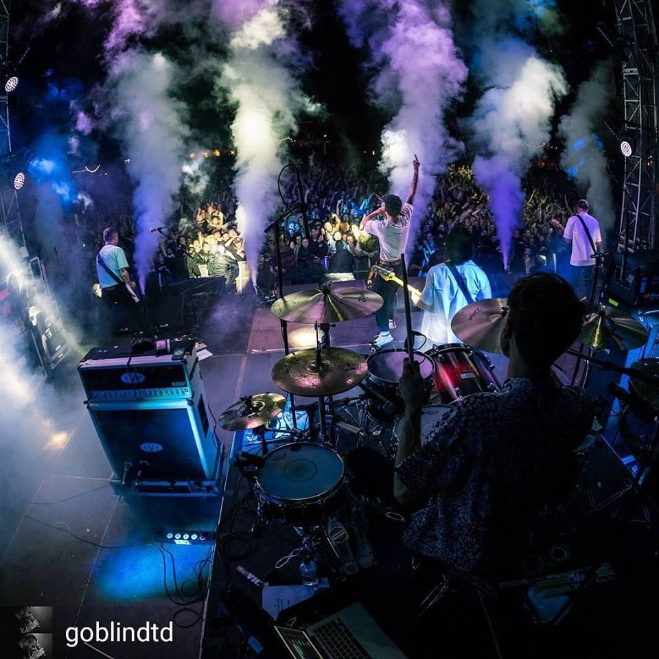 Blaso Pyrotechnics Unify 2018 Hellions SFX Co2.jpg