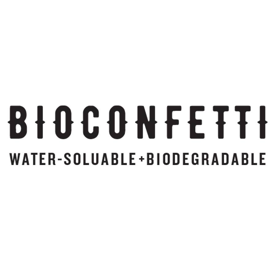 BioConfetti Facebook Logo.jpg