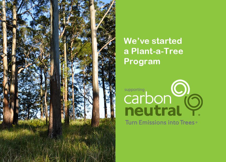 CN Social Media Plant-a-Tree Program.jpg