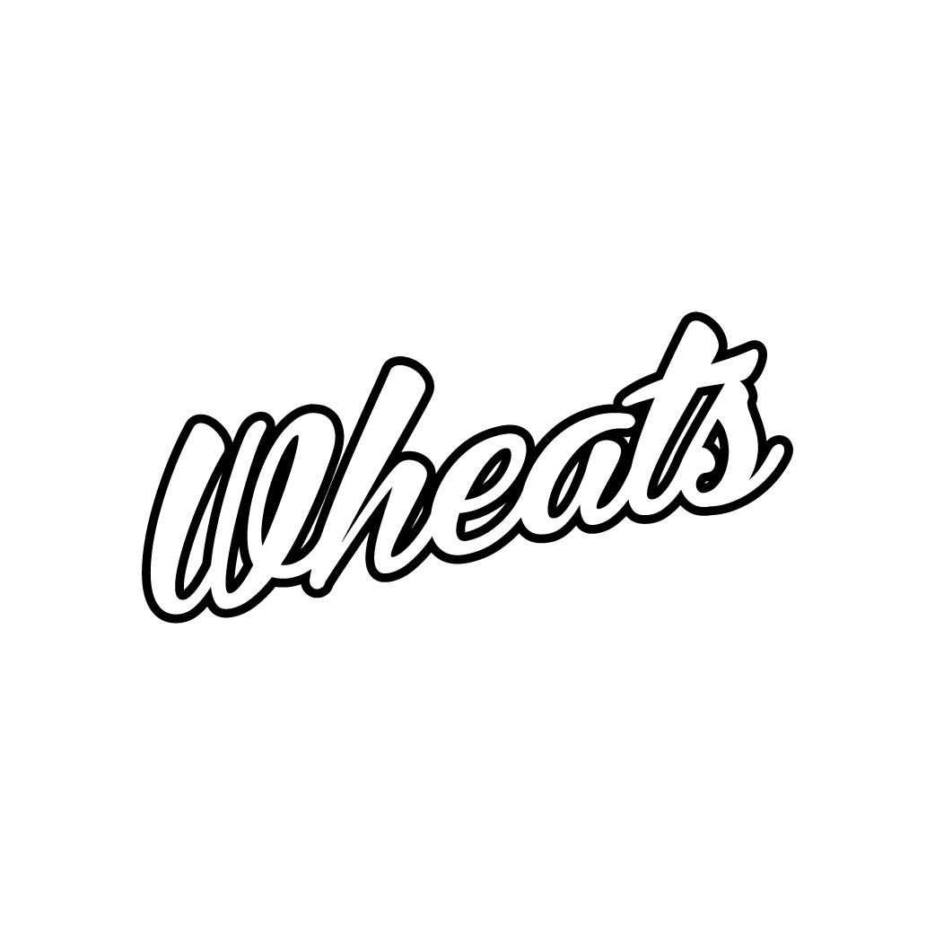 Logos-White-27.png