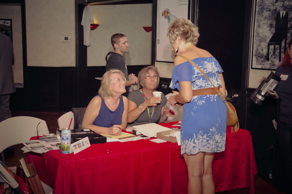 APFF2012-DAY_1_and_2-24.jpg