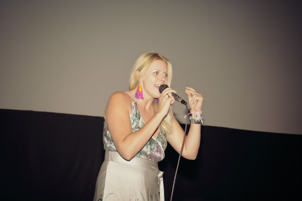 APFF2012-DAY_1_and_2-127.jpg