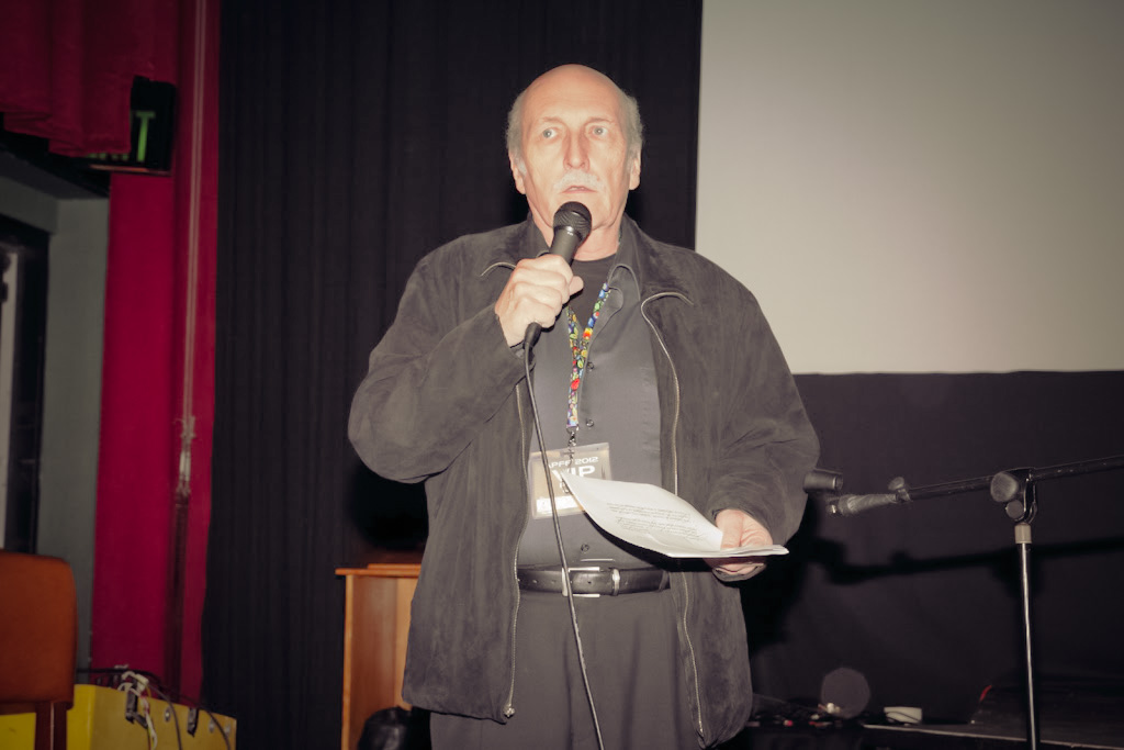APFF2012-DAY_1_and_2-133.jpg