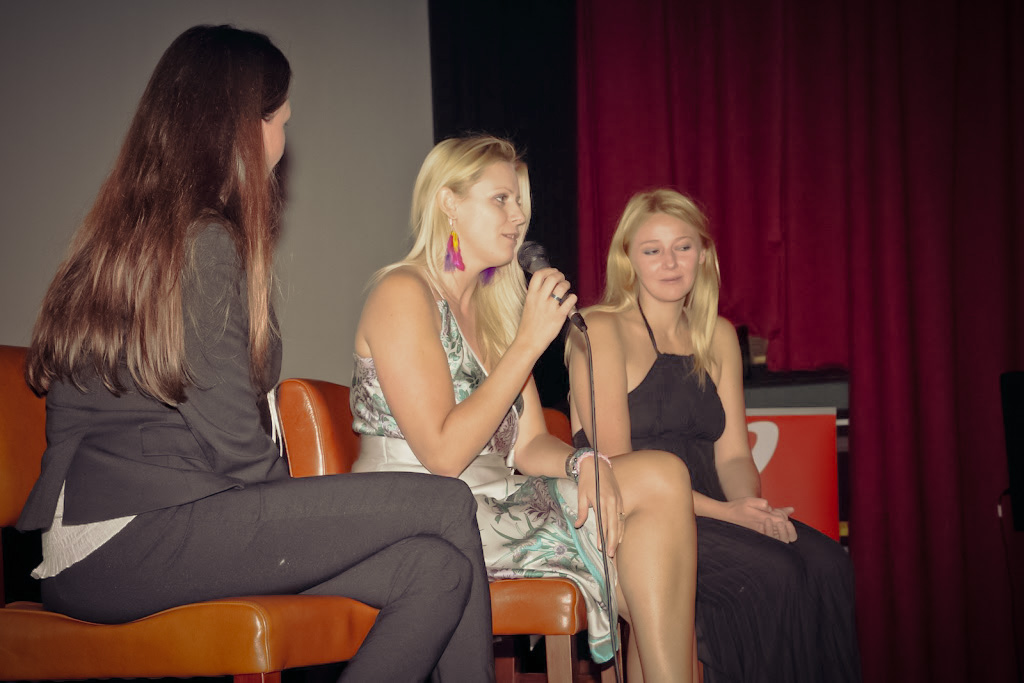 APFF2012-DAY_1_and_2-134.jpg
