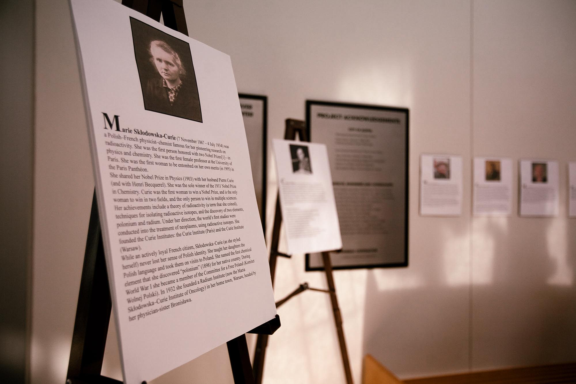 APFF 2011 Carver Museum_02.jpg