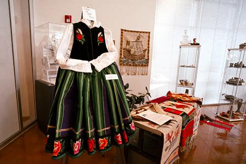 APFF 2011 Carver Museum_06.jpg
