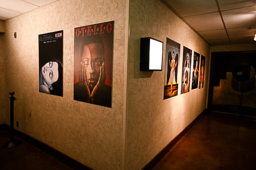 APFF 2011 Opening_05.jpg