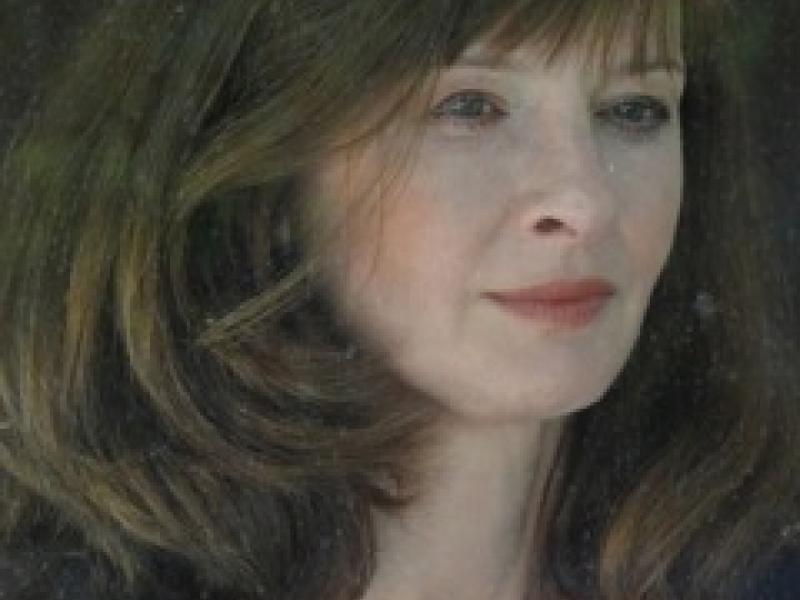 Beata Pozniak.png