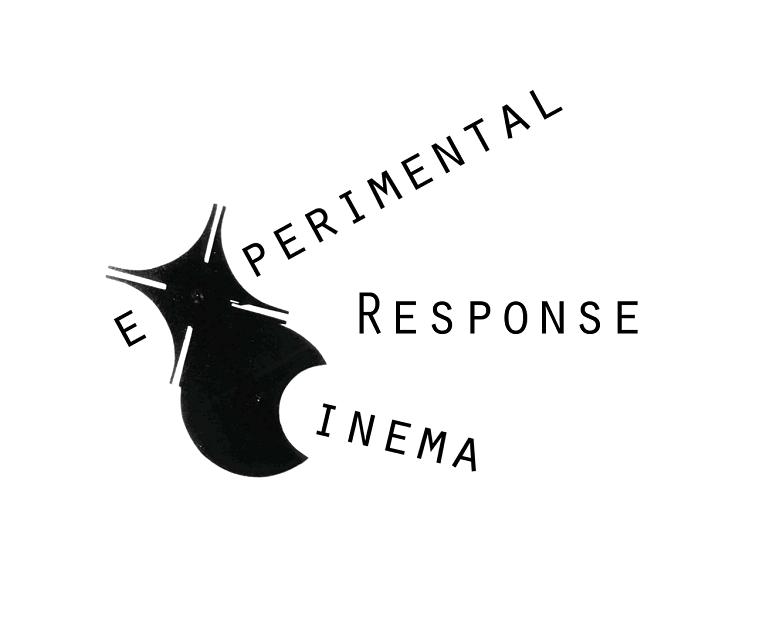 experimental.png