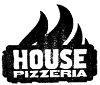 House Pizzeria