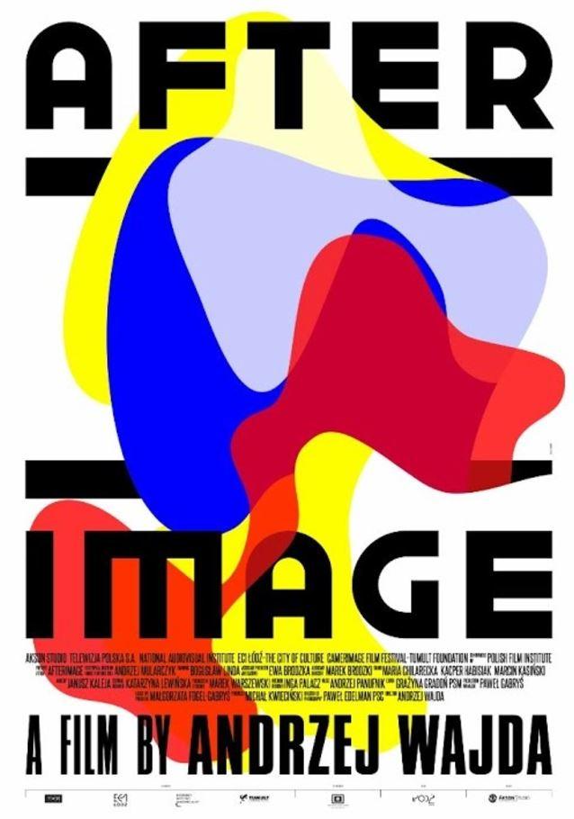 Afterimage.JPG