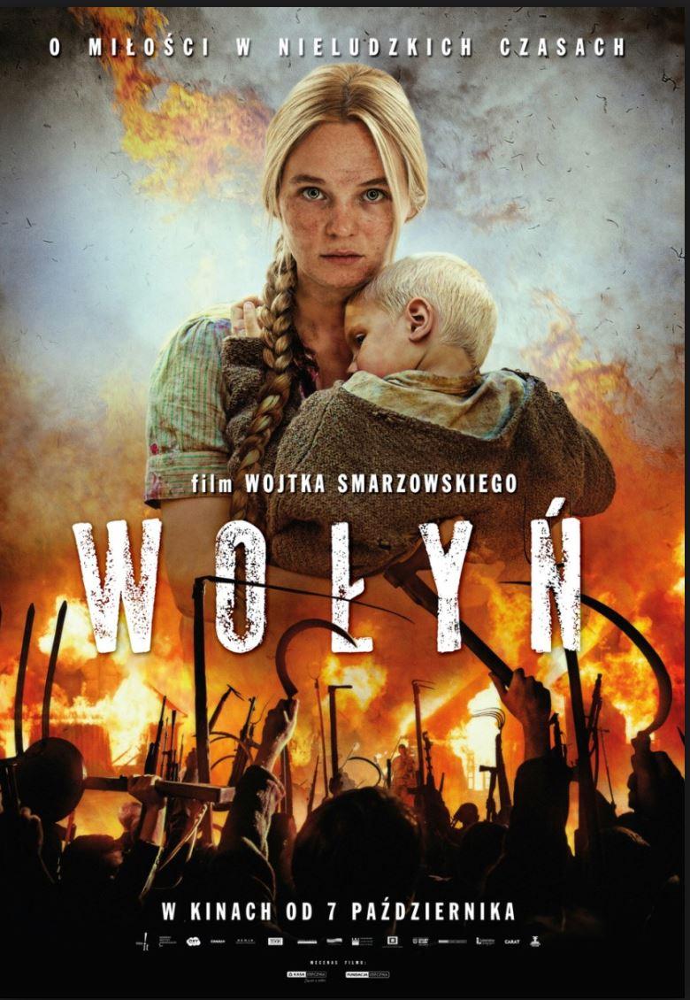 Wolyn poster.JPG