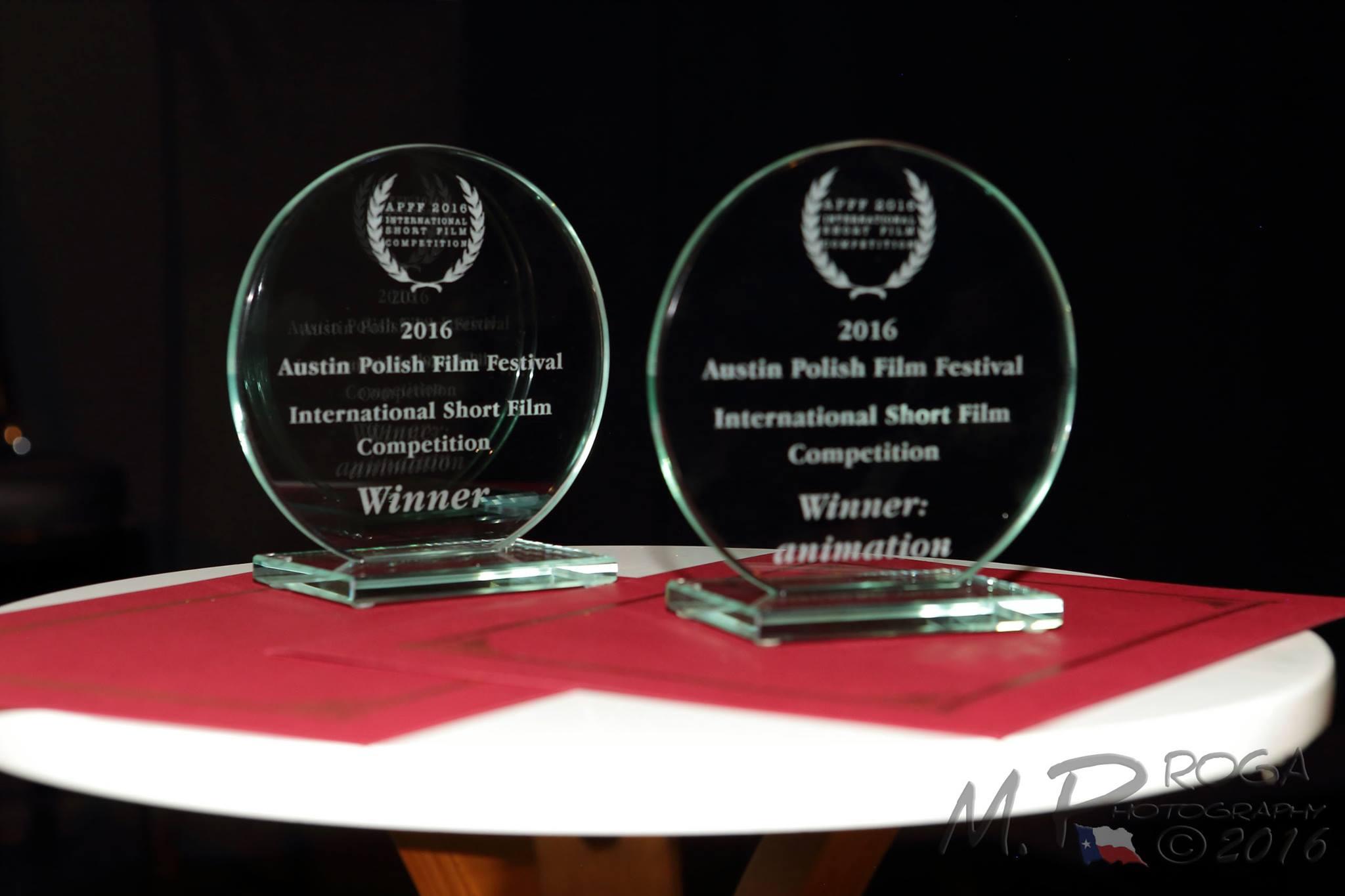 APFF 2016 trophies.jpg