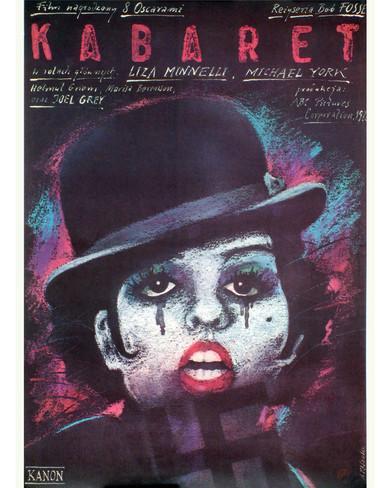 kabaret-1983.jpg