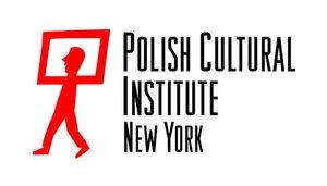Polish+Culture+Institute.jpg