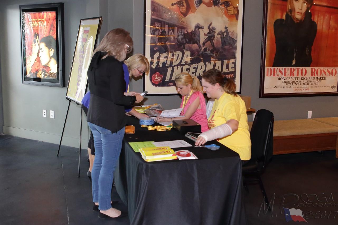 Volunteers 1- 2017.jpg