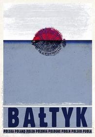 30 - Baltyk kaja_ryszard_polska_baltyk_s.jpg