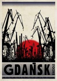 32 - Gdansk kaja_ryszard_polska_gdansk_s.jpg