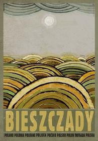 48 - Bieszczady kaja_ryszard_polska_bieszczady_s.jpg