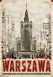 45 - Warszawa kaja download.jpg
