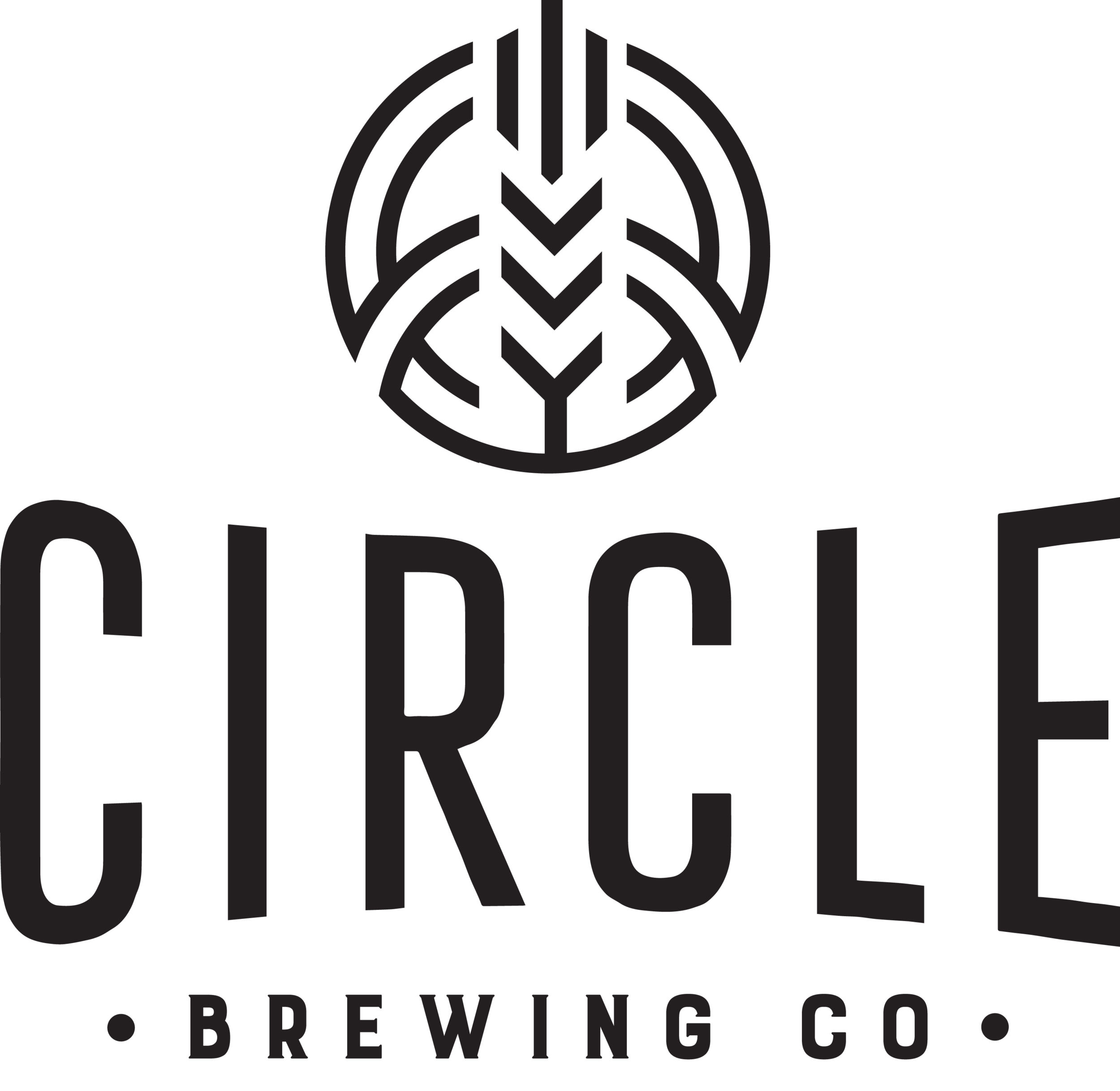 Circle_Logo-IconName-black.png