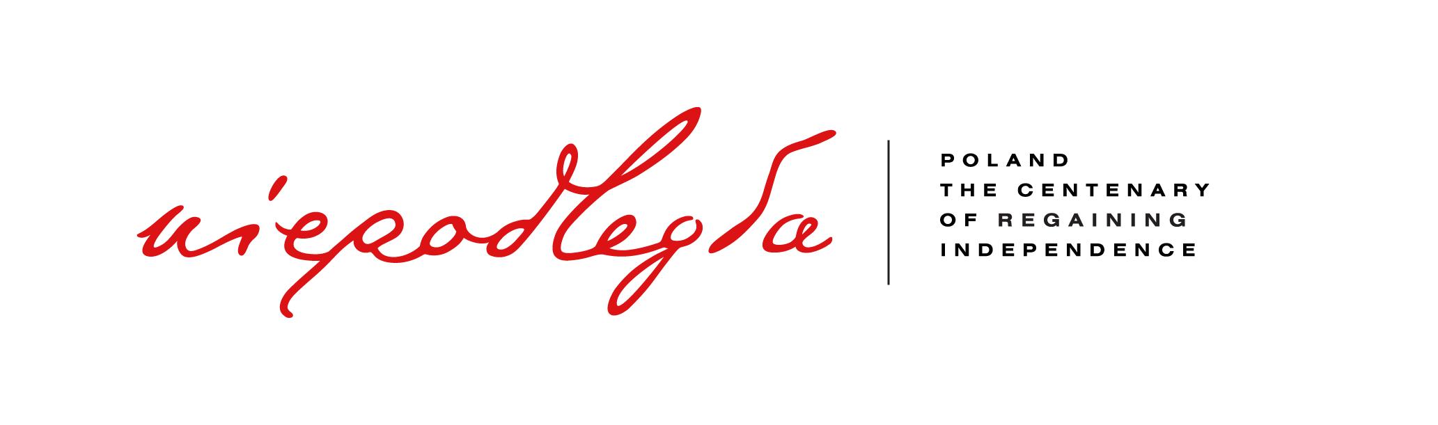logo_eng-01.jpg