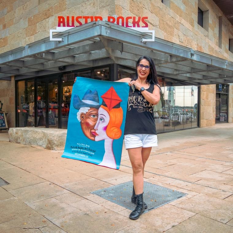 APFF 2019 Exhibit poster - Austin Rocks - small.jpg