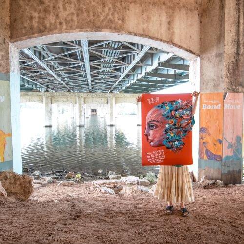 APFF 2019 Poster by water in Zilker small.jpg