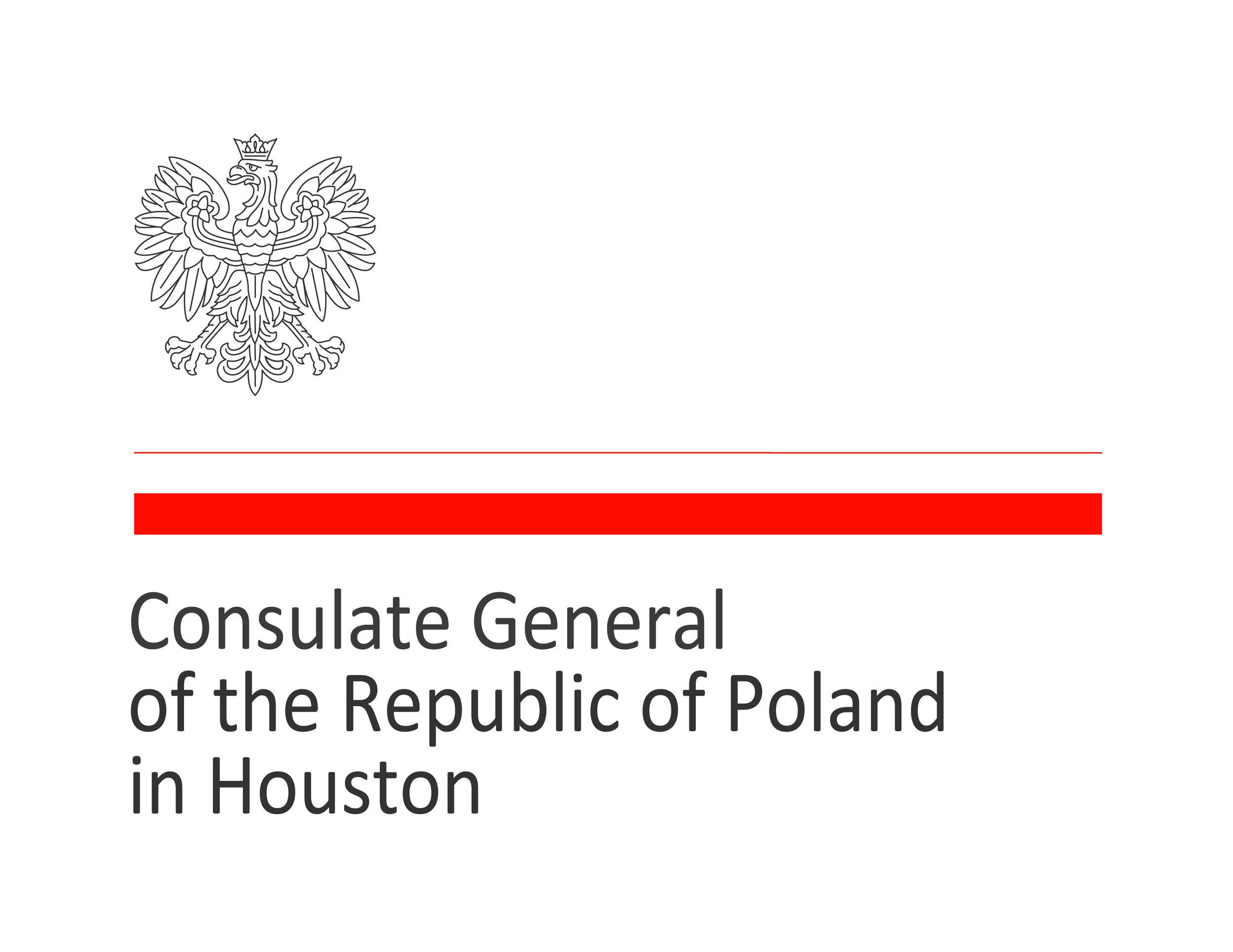 konsulat EN.jpg