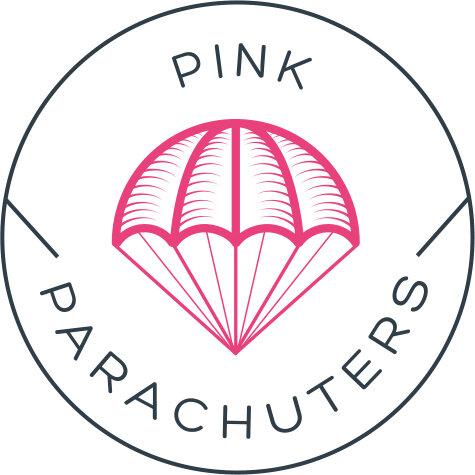 pink-parachuters.jpg