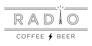 radio-coffee-beer.png