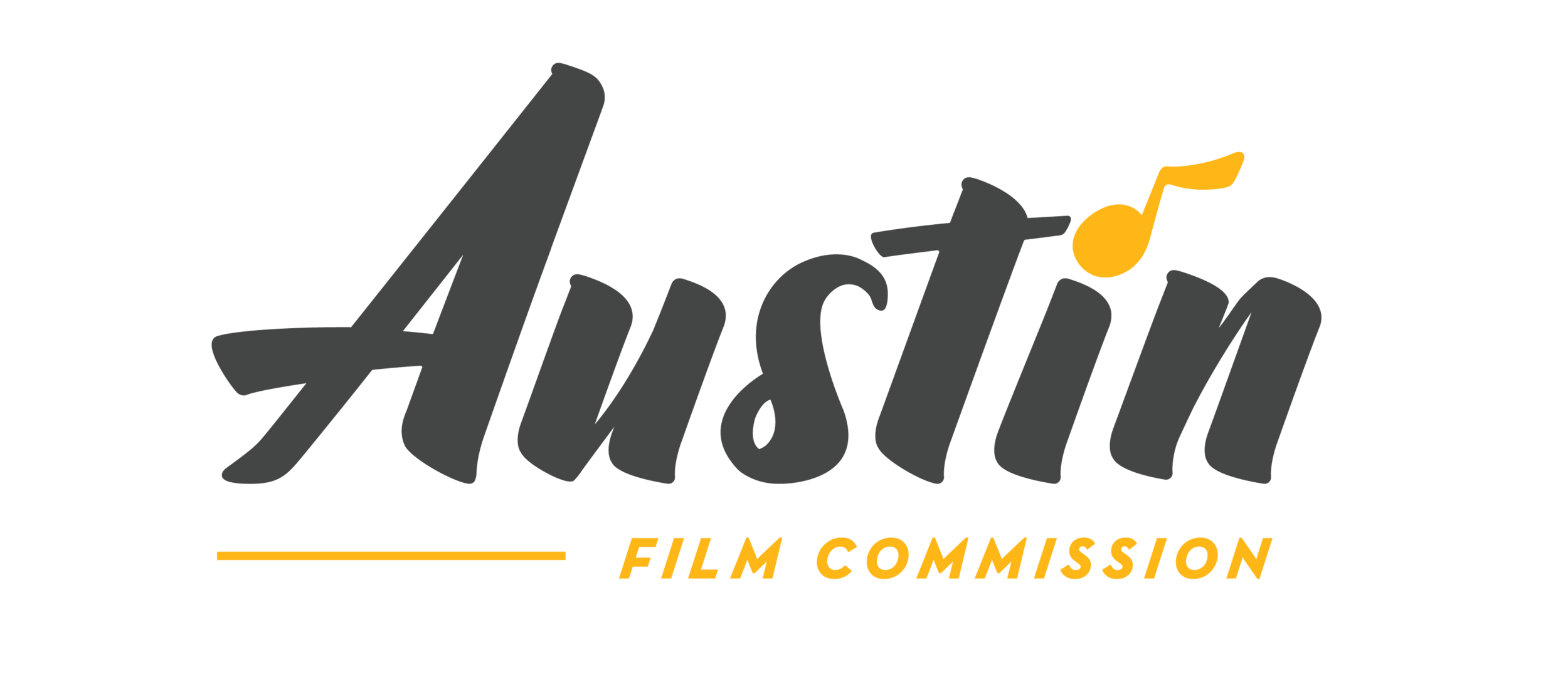 AustinFilmCommission-Color_TRANSPARENT.png