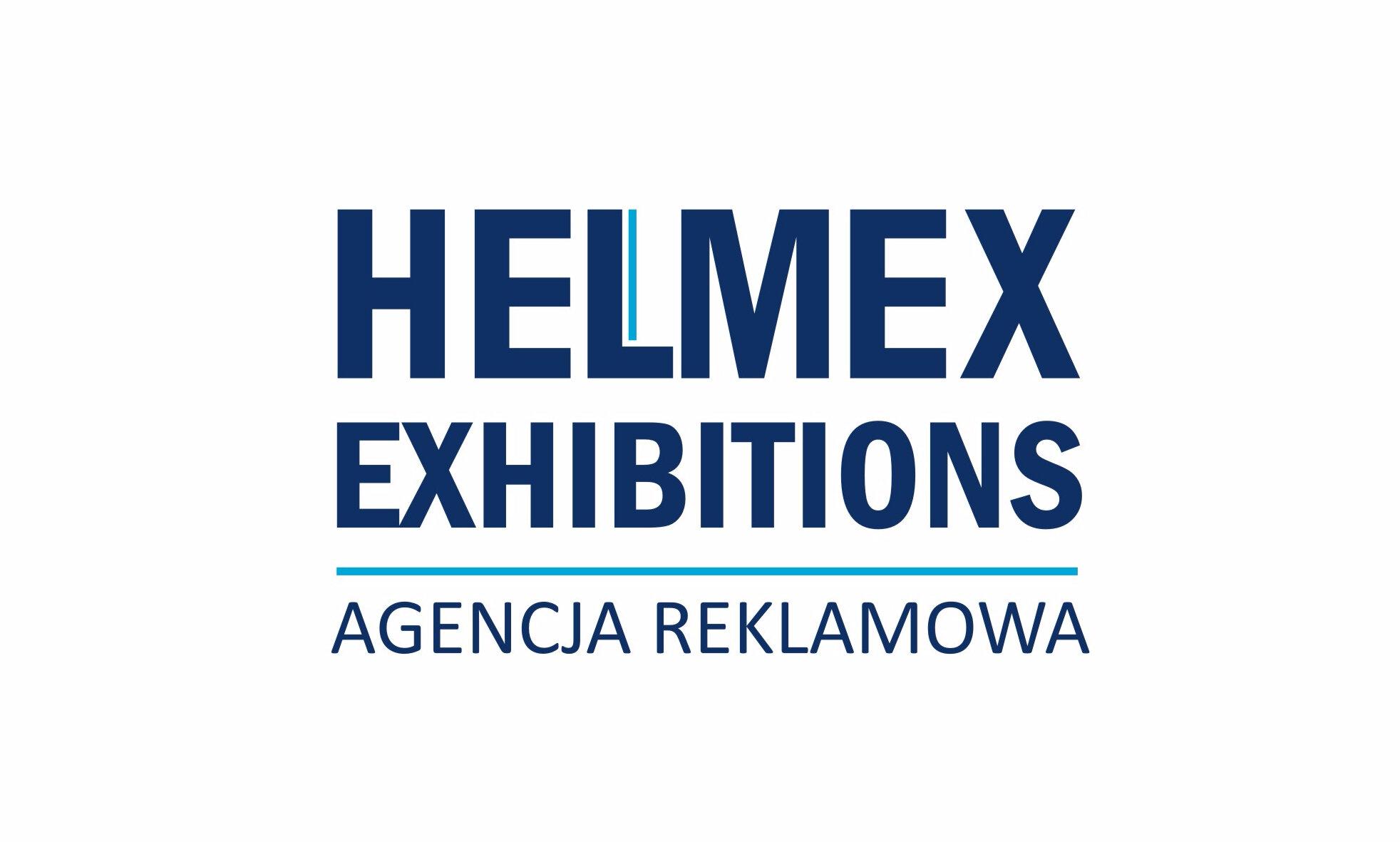 helmex_3.jpg