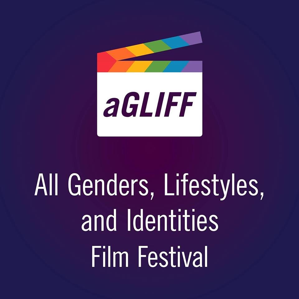 All Genders, Lifestyles, and Identities Film Festival.jpg