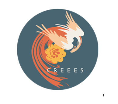 creees_3.png