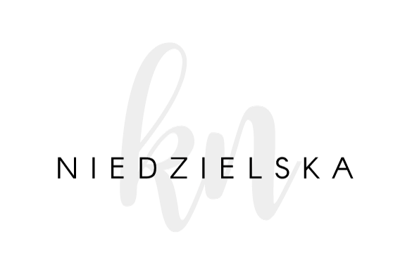 logo_k_niedzielska.png