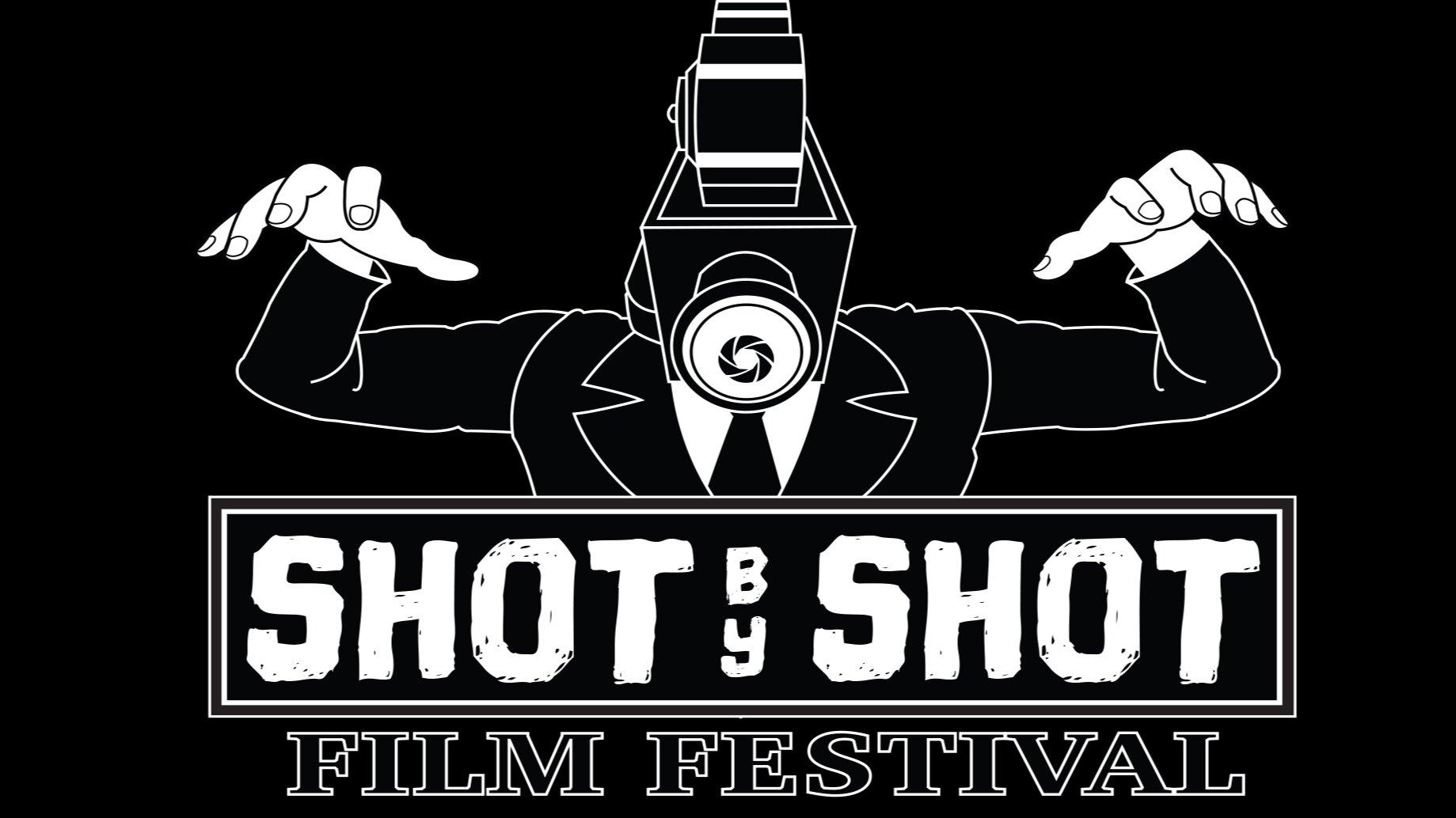 shotbyshot.png