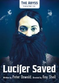 Lucifer-Saved.jpg