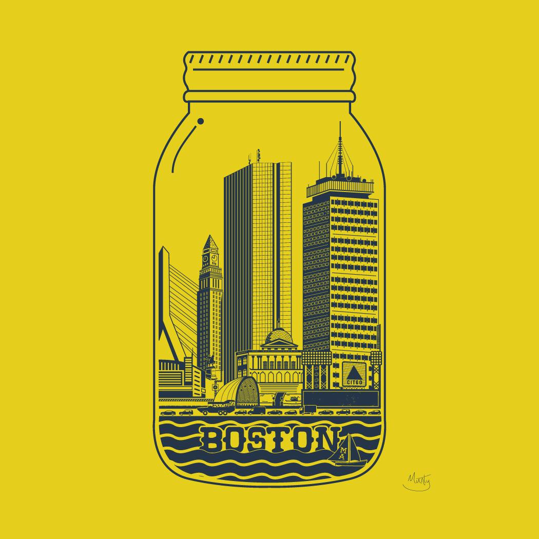 Boston-2-web.jpg
