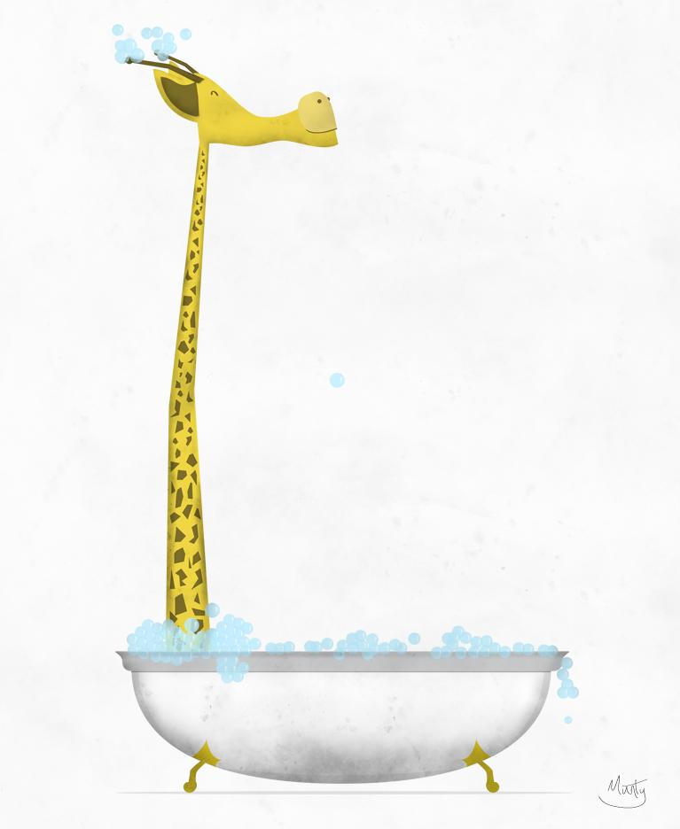 GiraffeBaffe-Shop.jpg