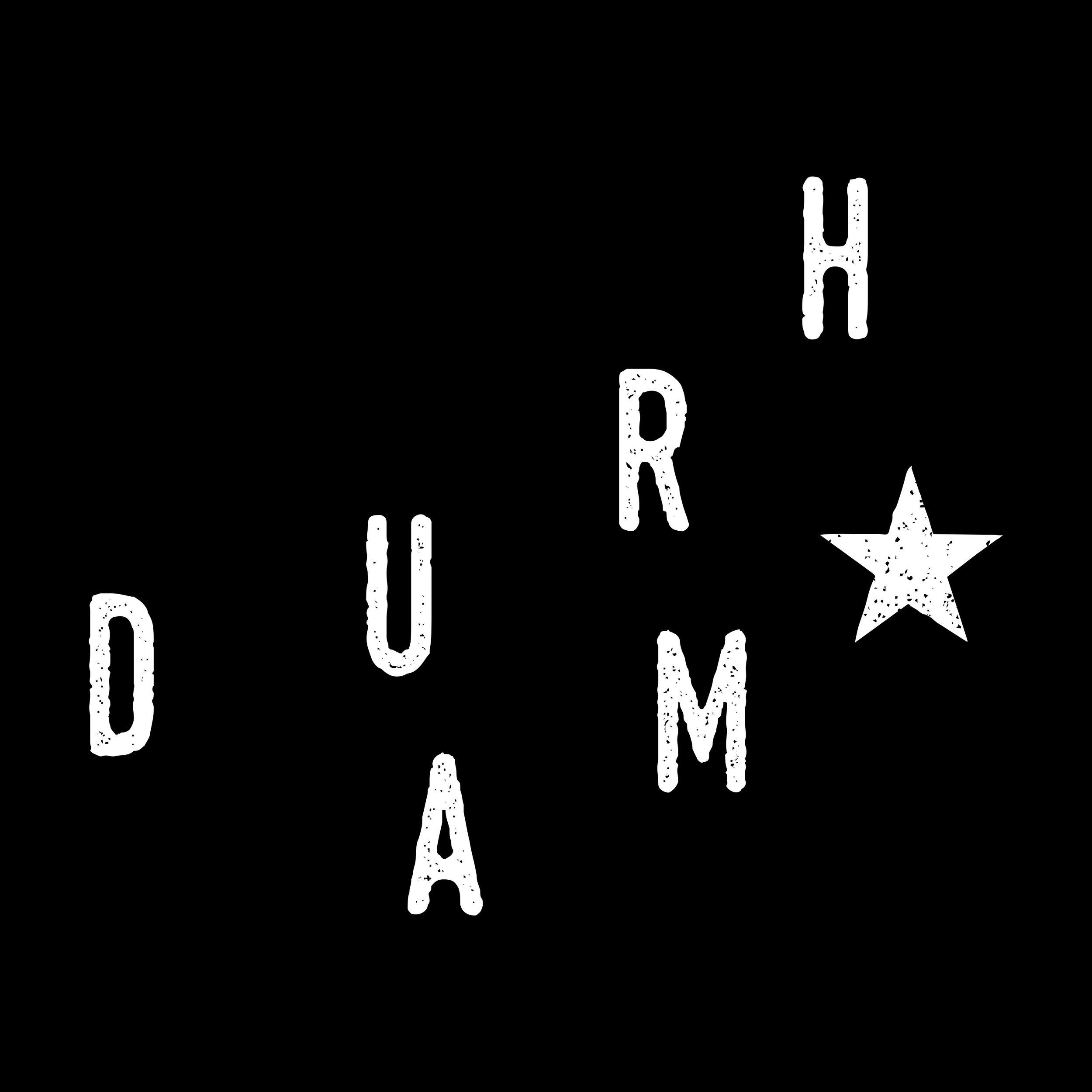 durham-star.jpg