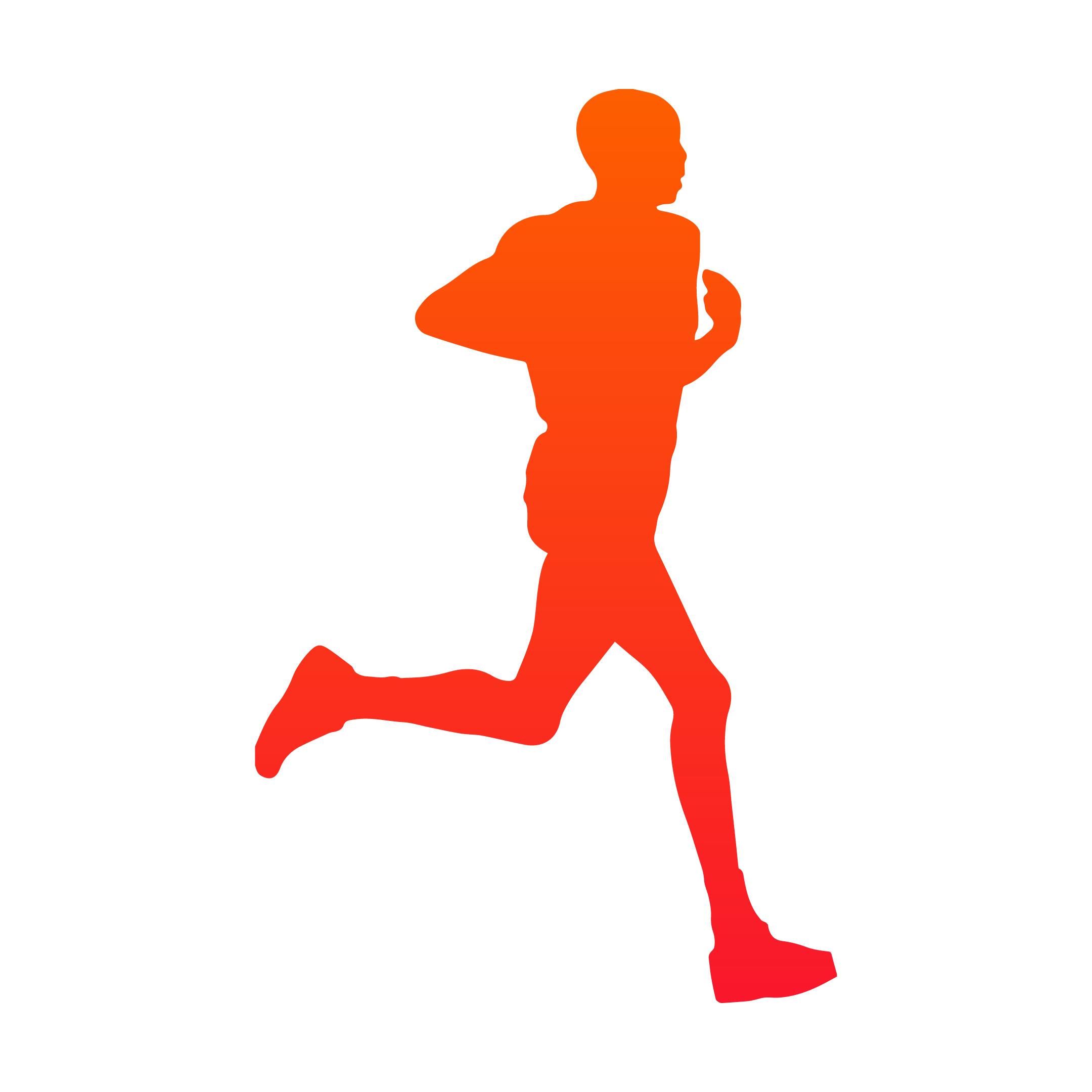 runner-02.jpg