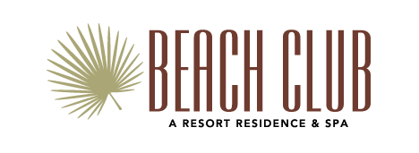 Beach-Club_3-color.png