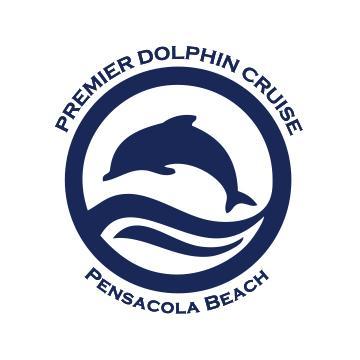 dolphin_cruise_logo_navy.jpg