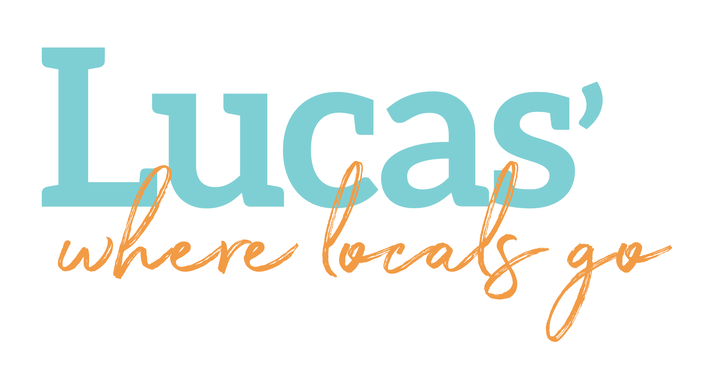 lucas-full-color-logo.png