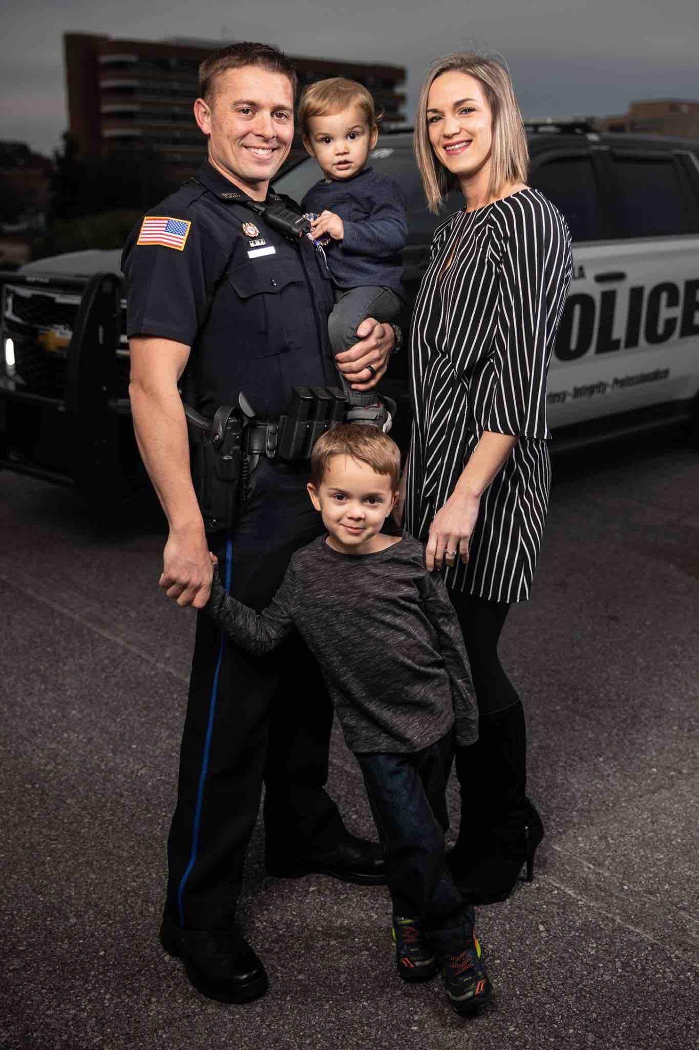 Photo Credit: Pensacola News Journal (PNJ)