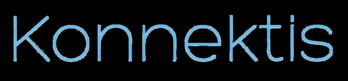 Konnektis_Logo_Transparent_noicon.png